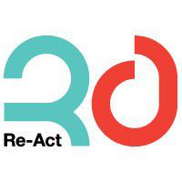 Сдружение Ре-Акт набира стари велосипеди и части за деца в неравностойно положение