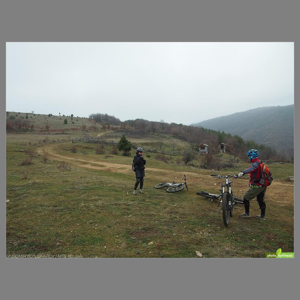 Вие разглеждате снимки от статията: Кресна - Горна Брезница 2