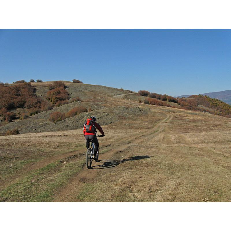 Вие разглеждате снимки от статията: Бакьово - Ябланица